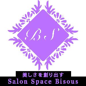 space salon Bisous